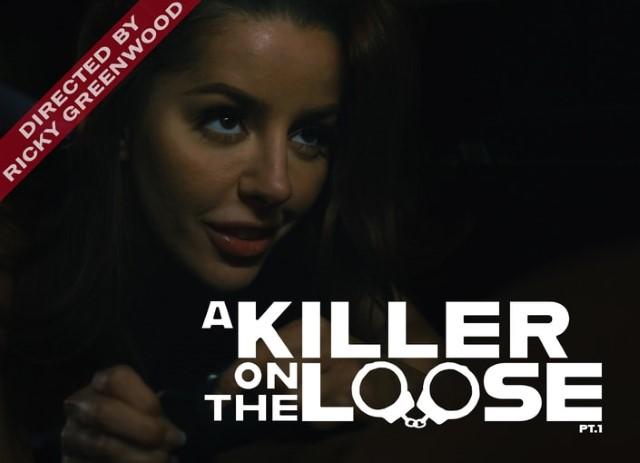 A Killer On The Loose pt. 1 – Aiden Ashley, Vanna Bardot