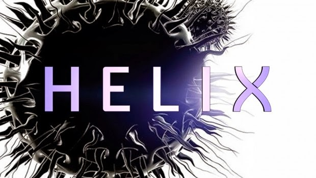 Helix, la série qui va vous contaminer