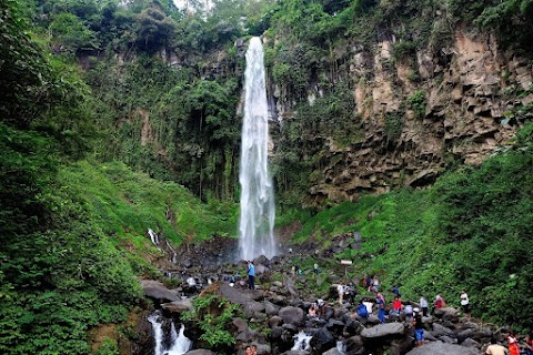 Tempat Wisata di Solo Dan Sekitarnya Yang Sedang Ngehits