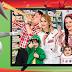 Castiga 840 de televizoare de la Catena