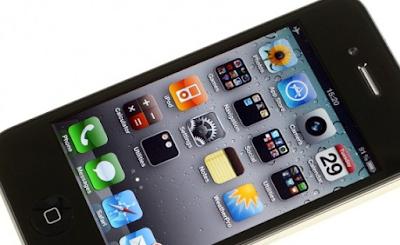 Apple persiapkan antena 5G untuk iPhone mendatang
