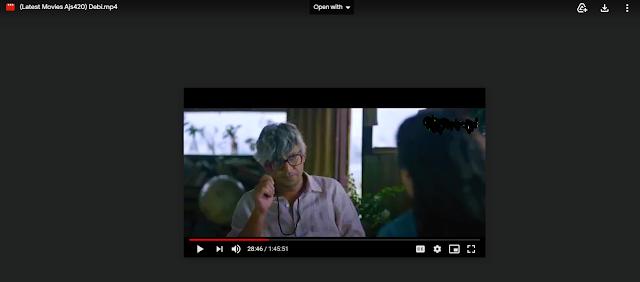 .দেবী. বাংলা ফুল মুভি । .Debi. Full HD Movie Watch ।  full HD