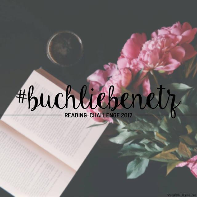 buchliebenetz-reading-challenge-2017