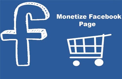 How To Make Money Through Facebook Fan Page