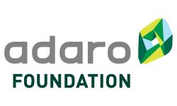 Lowongan Kerja Adaro Foundation Terbaru Tahun 2021