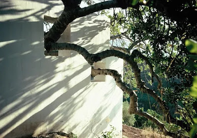 ACAL arquitectura - Casa Rudofsky - Algarrobo
