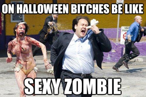 Halloween Memes 2016, Funny Meme Images for Facebook Pinterest ...