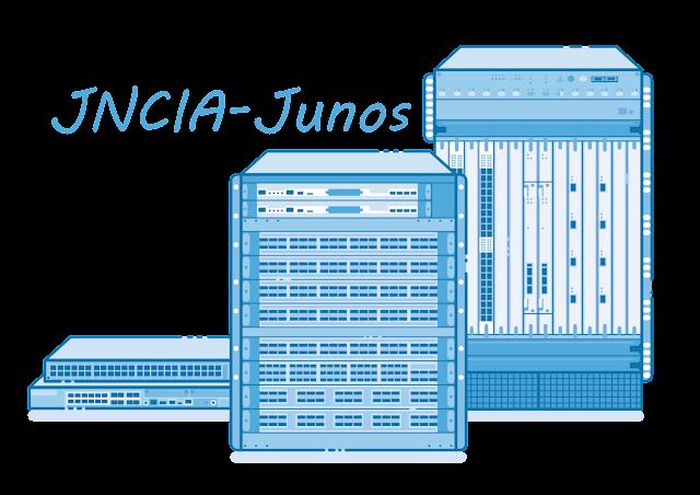 Basic Create User di perangkat Juniper