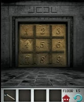 100 Floors Cheats Frdnz