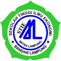 Logo Perguruan Tinggi MITRA Lampung