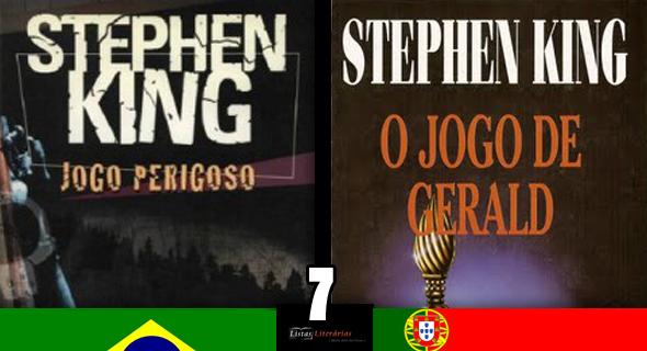 News: Titulos de livros Brasil x Portugal 23