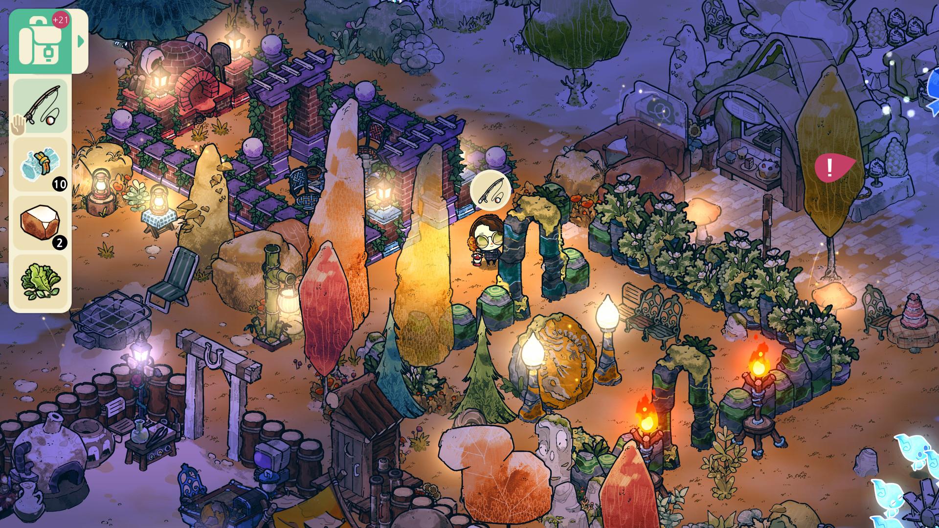 cozy-grove-pc-screenshot-4