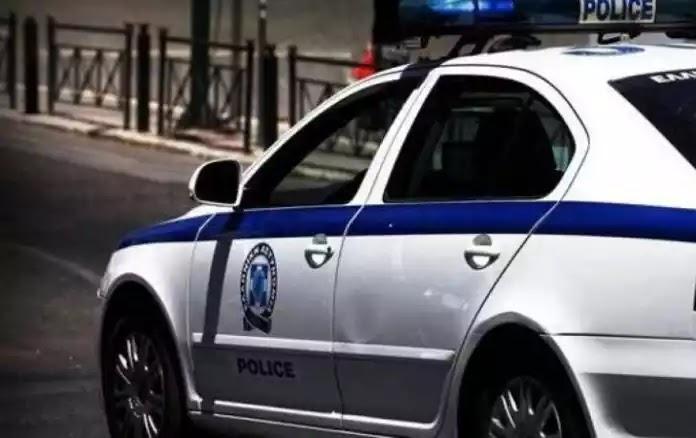Στη φυλακή έβαλαν τον αγρότη που πυροβόλησε δύο αλλοδαπούς στην Χίο