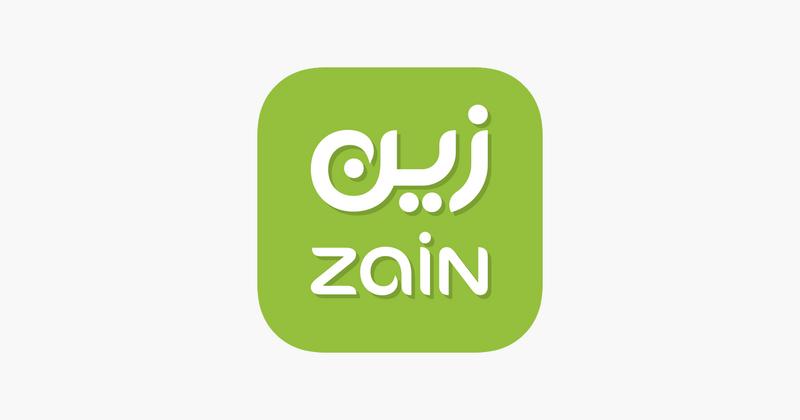 شرح الإشتراك فى باقات سبيد 4G الجديدة من زين السعودية 2020