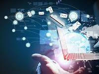 5 Bisnis Digital Paling Populer Di Era Perkembangan Teknologi