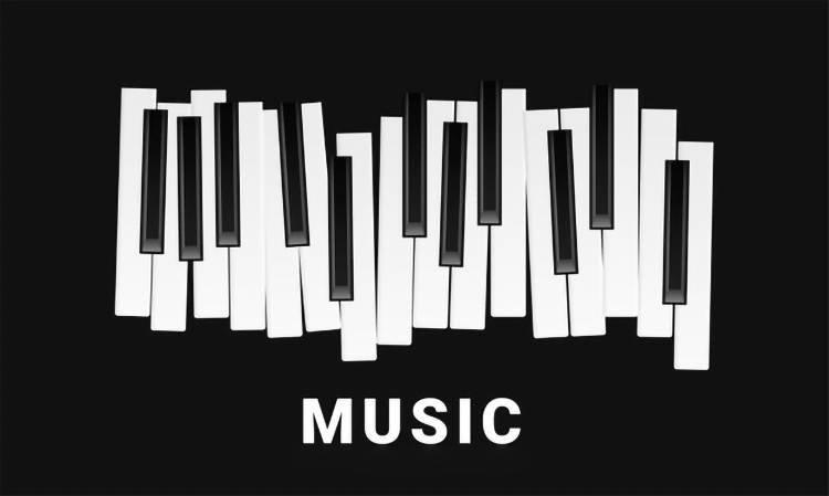Development Through Music School Singapore Programs