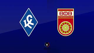 Уфа - Крылья Советов смотреть онлайн бесплатно 30 ноября 2019 прямая трансляция в 14:00 МСК.