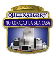 Promoção Queensberry 2016