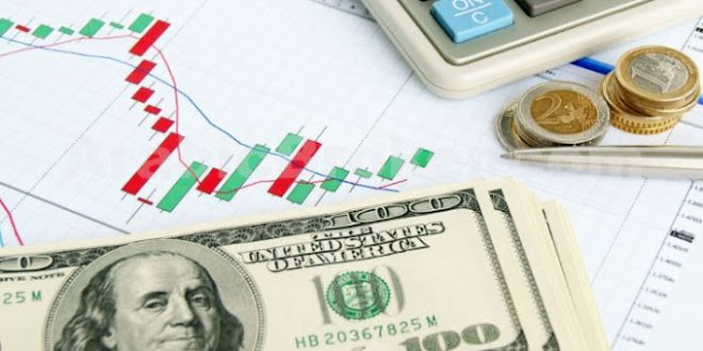 أسعار صرف العملات فى اليمن اليوم الأحد 17/1/2021 مقابل الدولار واليورو والجنيه الإسترلينى