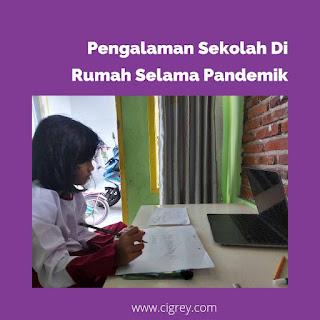 Pengalaman-Sekolah-Di-Rumah-Selama-Pandemik