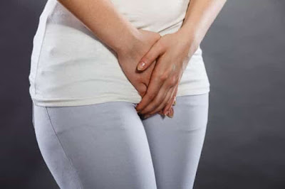 Vaginal pain during pregnancy - Reasons and Remedies