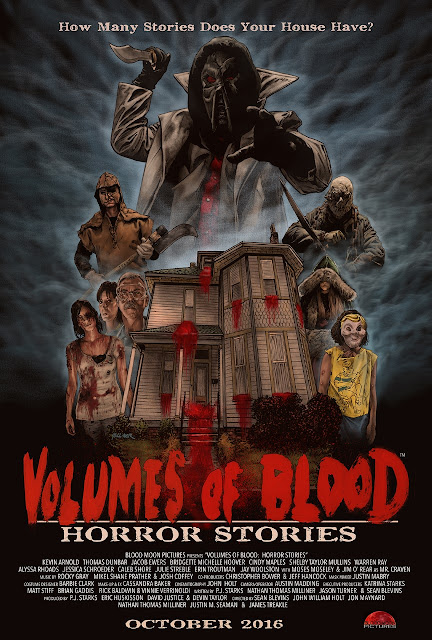http://horrorsci-fiandmore.blogspot.com/p/volumes-of-blood-horror-stories.html