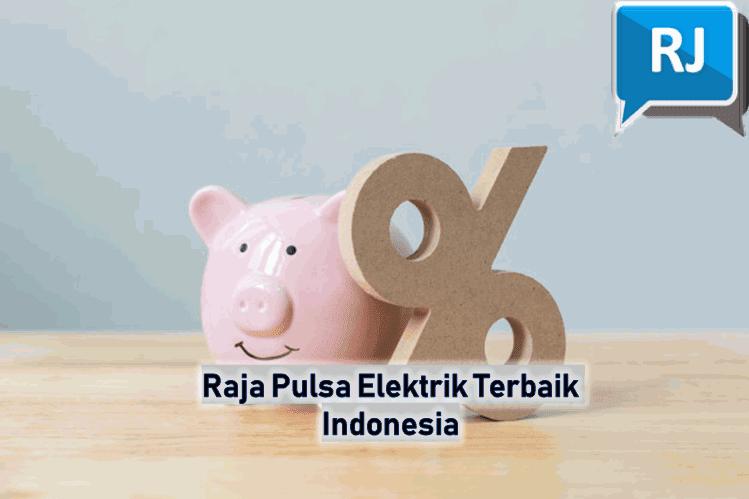 Alfatrans Pulsa, Server Family Raja Pulsa Elektrik Terbaik Indonesia
