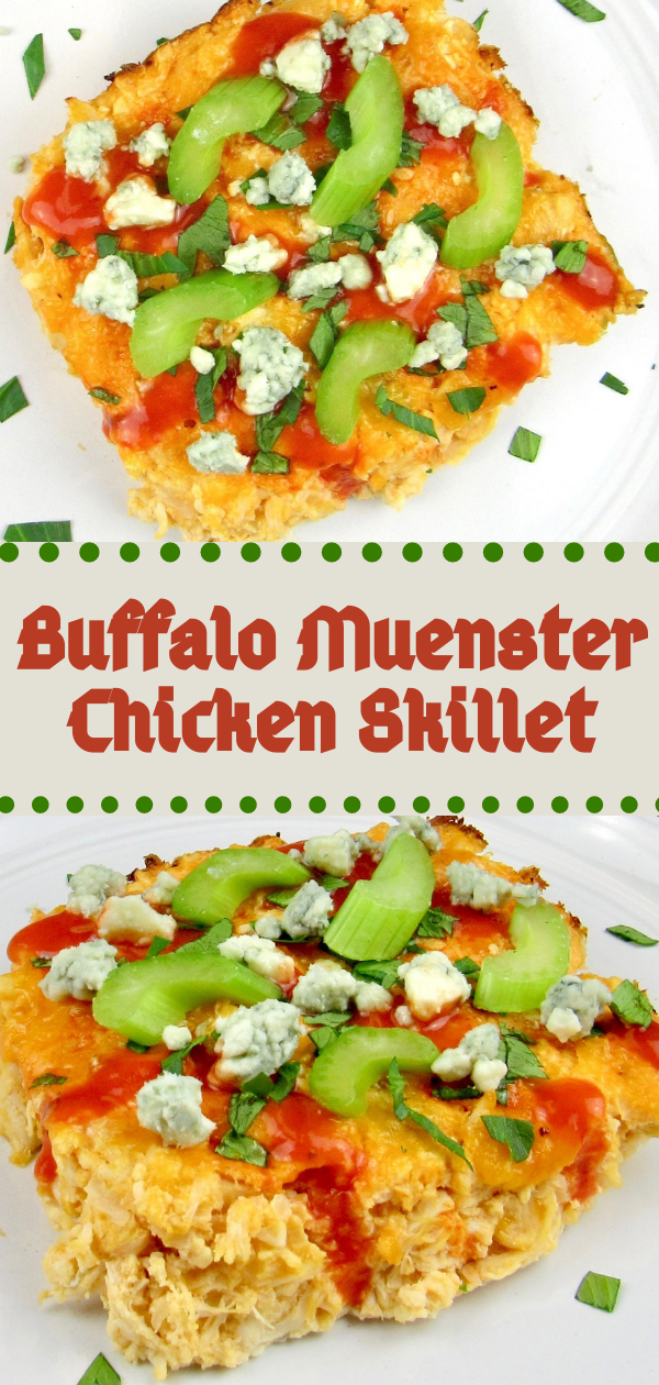 Keto Dinner | Buffalo Muenster Chicken Skillet, Keto Dinner Recipes Air Fryer, Keto Dinner Recipes Meatballs, Keto Dinner Recipes Italian, Keto Dinner Recipes Stir Fry, Keto Dinner Recipes Almond Flour, Keto Dinner Recipes Fast, Keto Dinner Recipes Comfort Foods, Keto Dinner Recipes Clean Eating, Keto Dinner Recipes Burger, Keto Dinner Recipes No Cheese, Keto Dinner Recipes Summer, Keto Dinner Recipes Zucchini, Keto Dinner Recipes Oven, Keto Dinner Recipes Skillet, Keto Dinner Recipes Broccoli, Keto Dinner Recipes Lunch Ideas, Keto Dinner Recipes No Meat, Keto Dinner Recipes Enchilada, Keto Dinner Recipes Tuna, Keto Dinner Recipes Salad, Keto Dinner Recipes BBQ, Keto Dinner Recipes Vegan, Keto Dinner Recipes Mushrooms, Keto Dinner Recipes Kielbasa, Keto Dinner Recipes Asparagus, Keto Dinner Recipes Spinach, Keto Dinner Recipes Cheese, Keto Dinner Recipes Sour Cream, Keto Dinner Recipes Zucchini Noodles, Keto Dinner Recipes Grain Free, Keto Dinner Recipes Paleo, Keto Dinner Recipes Weight Loss, Keto Dinner Recipes Olive Oils, Keto Dinner Recipes Sauces, Keto Dinner Recipes Squat Motivation, Keto Dinner Recipes Onions, Keto Dinner Recipes Bread Crumbs, Keto Dinner Recipes Egg Whites, Keto Dinner Recipes Chicken Casserole, Keto Dinner Recipes Dreams, Keto Dinner Recipes Cauliflowers, Keto Dinner Recipes Fried Rice, Keto Dinner Recipes Mashed Potatoes, Keto Dinner Recipes Glutenfree, Keto Dinner Recipes Garlic Butter, Keto Dinner Recipes Taco Shells, Keto Dinner Recipes Hot Dogs, Keto Dinner Recipes Cleanses, #chocolate #keto, #lowcarb, #paleo, #recipes, #ketogenic, #ketodinner, #ketorecipes #buffalo #muenster #skillet #chicken