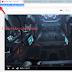 TỔNG HỢP CÁC TÚT LÁCH BẢN QUYỀN VIDEO 2018
