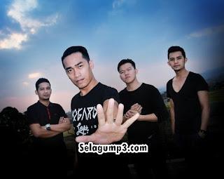 Lagu Ilusi Tak Bertepi Hijau Daun Full Album Musik Mp3 Terpopuler Update Terbaru