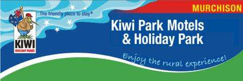 http://www.kiwipark.co.nz/
