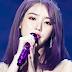Review Nonton Konser IU Love Poem 2019 di Gwangju Korea Selatan