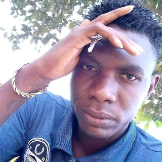 NEWS: Man stabbed to death by his friend during an argument over N12,000