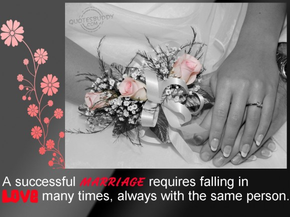 Funny Pictures Gallery Quotes Marriage Inspirational Quotes Marriage