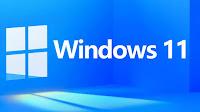 Come scaricare e provare Windows 11