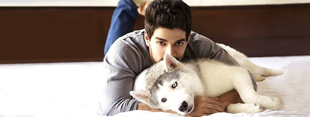 Sooraj Pancholi Actor Upcoming Movies,Wiki,Age,Height,Images,Body,Biography,Family,Birthday,Mother,Father