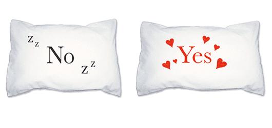 15 Unique Pillowcases and Creative Pillowcase Designs