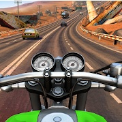 Download Moto Rider GO: Highway Traffic Mod Apk