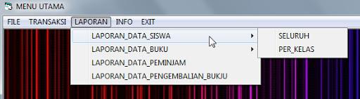 download perogram skripsi perpustakaan vb6