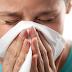 Allergic Rhinitis: Definition, Causes, Symptoms, Treatment, Home Remedies