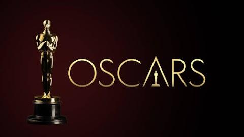 Dove vedere in streaming i film candidati agli Oscar