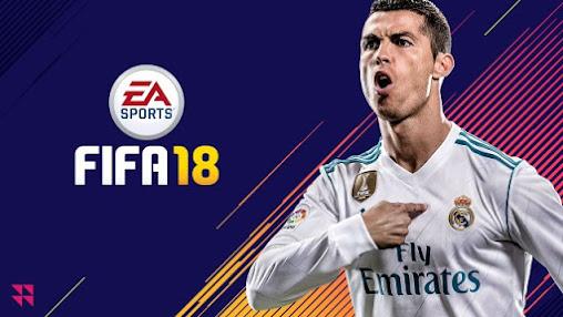 top 10 ha pc games fifa 18
