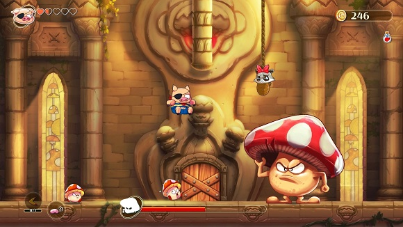 monster-boy-and-the-cursed-kingdom-pc-screenshot-www.ovagames.com-5