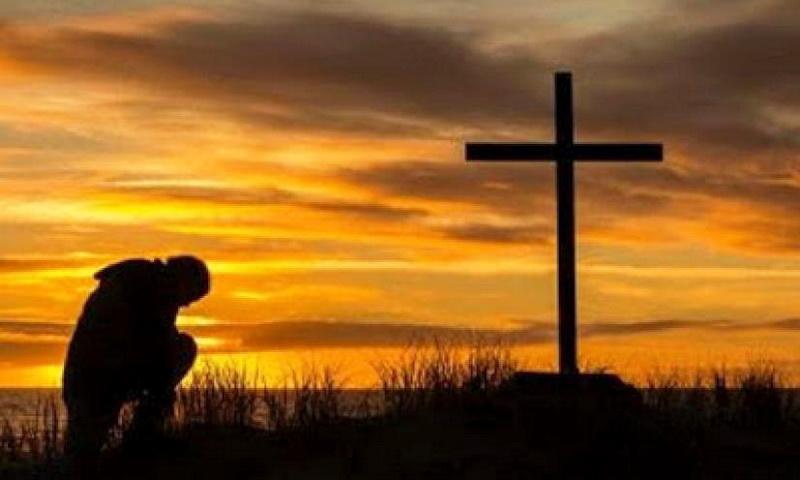 Η αμαρτία δημιουργεί ενοχές;