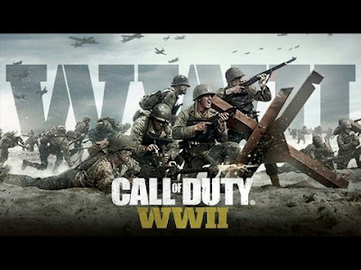 Télécharger Bink2w64.dll Call of Duty WW2 Gratuit Installer