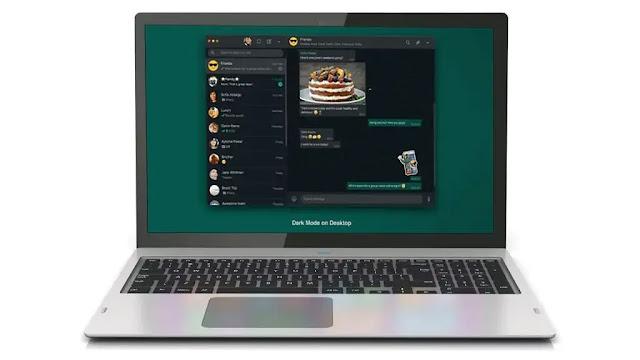 تنزيل واتس اب للكمبيوتر whatsapp for pc