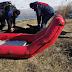 На глибині 19 метрів: в Києві рятувальники дістали з озера тіло молодика - сайт Дарницького району