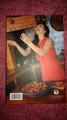 https://www.chiadobooks.com/livraria/a-aventura-culinaria