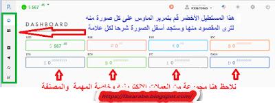 البنك الإلكتروني Payer Bank ARBAHPRO%2B4
