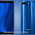 Gionee S11 Lite Official Firmware Stock Rom/Flash File Download
